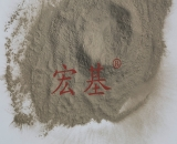 Brown Fused Alumina Micro Powder for high level abrasives products